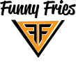 FunnyFries Logo